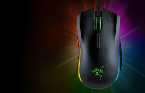 Why a Cheap Gaming Mouse is Bad for Your Gaming Experience