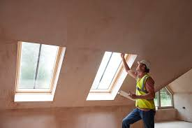 How much is a builders inspection in Australia