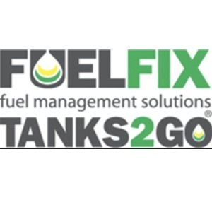Fuelfix Australia Review