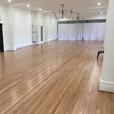 What Are the Best Types of Timber Flooring
