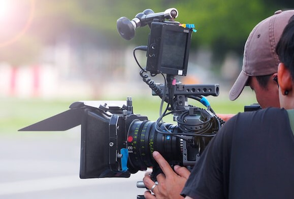 What Goes into the Process of Video Production by Experts?