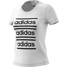 Use Afterpay To Add To Your Adidas Clothing Collection