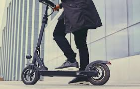 Are electric scooters good to use in Melbourne- know its benefits