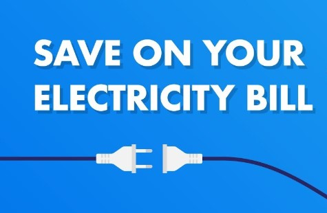 Our Top Tips For Saving Electricity in Australia