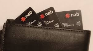 NAB Classic Banking: Debit Card Benefits