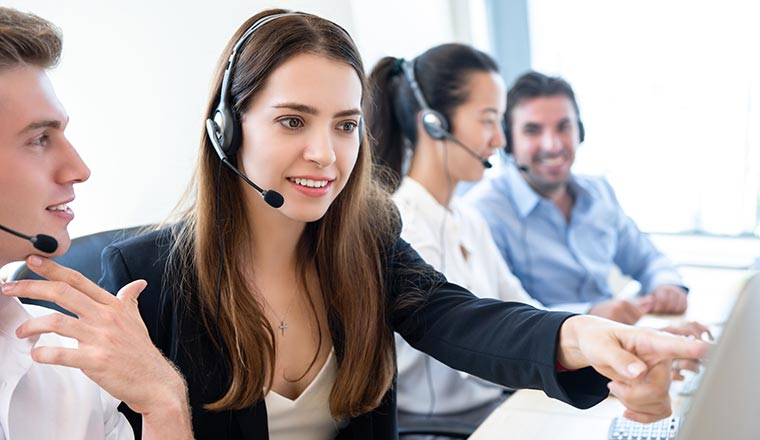 How to Pick a Call Centre Recruitment Agencies Melbourne