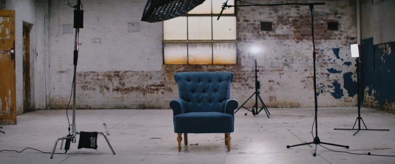 How to Pick The Best Video Producer in Melbourne- Important Ways.